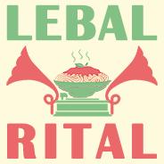 Le Bal Rital